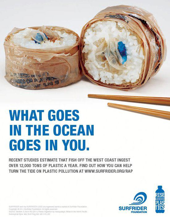 Via: Surfrider Foundation