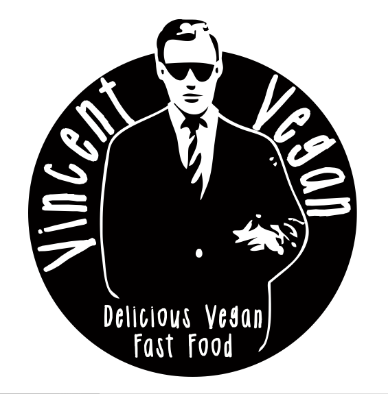 Vincent Vegan - Delicious Vegan Fast Food