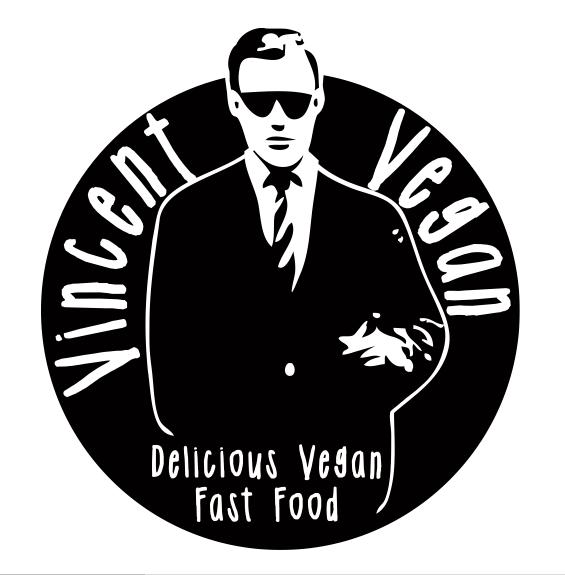 Vincent Vegan - Delicious Vegan Fast Food