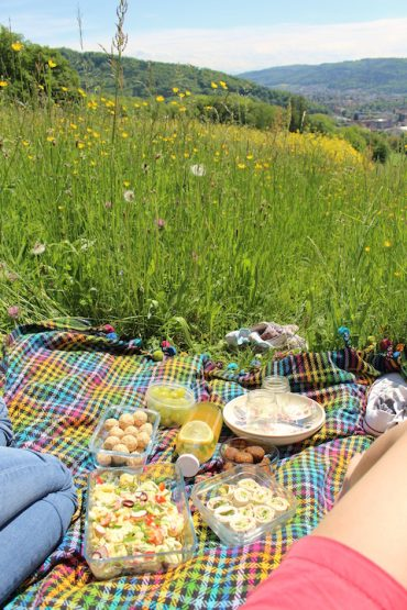 picnic switzerland