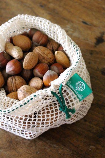 reusable produce bags greenderella