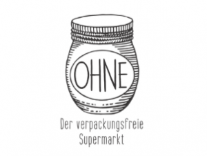 Ohne Supermarkt